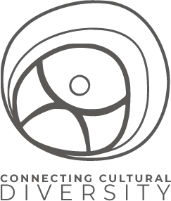 CONNECTING CULTURAL DIVERSITY